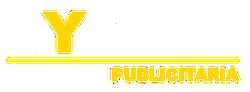 Ayelen | Industria Publicitaria
